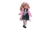 Кукла- подружка Даша в колготках, 32 см