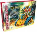 Игра - конструктор Геликс (Helix)