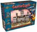 """Игровой конструктор замков и крепостей CastleCraft """"Замок Крестоносцев"""""""