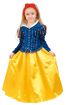 """Карнавальный костюм """"Белоснежка принцесса гномов"""", 104-128 см,  4-7 лет, р. 30,"""