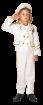 """Карнавальный костюм """"Капитан"""", 104-140 см, 4-10 лет, р. 30, 34, 38"""