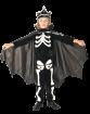 """Карнавальный костюм """"Кощей Бессмертный"""", 128-140 см, 7-10 лет, р. 34, 38"""