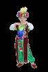 """Карнавальный костюм """"Маленький Мук"""", 92-110 см, 2-4 года, р. 28, 30"""