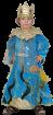 """Карнавальный костюм """"Нептун"""", 104-110 см, 4 года, р. 30"""
