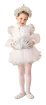 """Карнавальный костюм """"Снежинка"""", 104-110 см, 4 года, р. 30"""