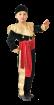 """Карнавальный костюм """"Тореадор №3"""", 116-122 см, 6 лет, р. 32"""