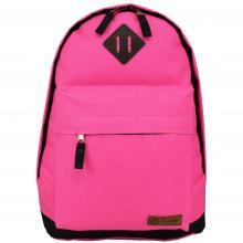 Городской рюкзак Tiger Small Star, розовый
