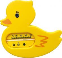 """Термометр """"Дельфин"""" (пластик), арт. 1016 , Бусинка"""