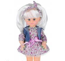 """Кукла """"МИЛАНА МОДНИЦА"""" (40 см)"""