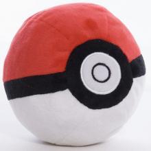 Мяч Покебол, Покемон