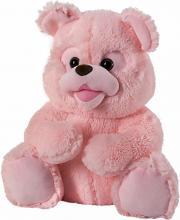 Медведь Лёня 2 мягкая игрушка Fancy