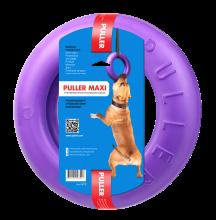 PULLER MAXI 30 см - тренировочный снаряд для крупных и средних пород собак