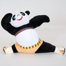 Игрушка Панда Кунг-Фу