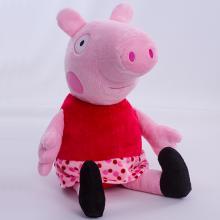 """Свинка """"Пеппа"""""""