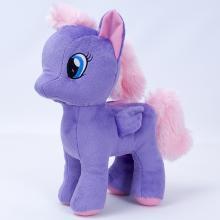 """Игрушка """"Моя маленькая пони"""""""