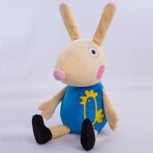 "Кролик ""Ричард"""