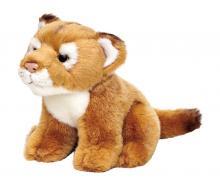 Львица Рита мягкая игрушка Fancy