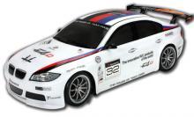 Машинка шоссейная 1:10 Team Magic E4JR BMW 320 (белый)