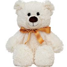 Медведь Мика 0 мягкая игрушка Fancy