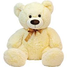 Медведь Мика 2 мягкая игрушка Fancy