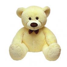 Медведь Мика 73 см мягкая игрушка Fancy