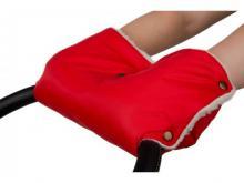 Муфта для коляски Kinder Comfort 6009 (в ассортименте)