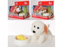 """Мягкая игрушка Pet House """"Собачка"""" 605 (в ассортименте)"""