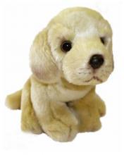 Собака Бой мягкая игрушка Fancy