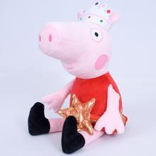 """Свинка """"Пеппа"""" принцеса"""